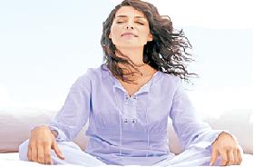 http:/www./meditationforhealing.com.au